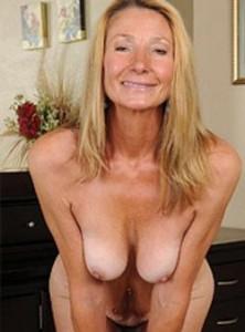 Sie sucht sex in stuttgart ältere hausfrauen ficken